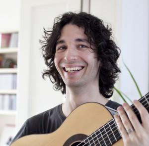Arturo ramon