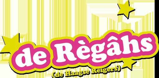 De Règâhs