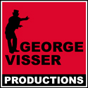 GeorgeVisserProductionsLogo-125