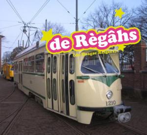 Oude_tram