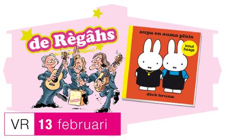 paagman-13-februari-regahs-nijntje
