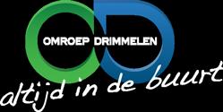 logo-omroep-drimmelen